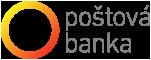Poštová Banka