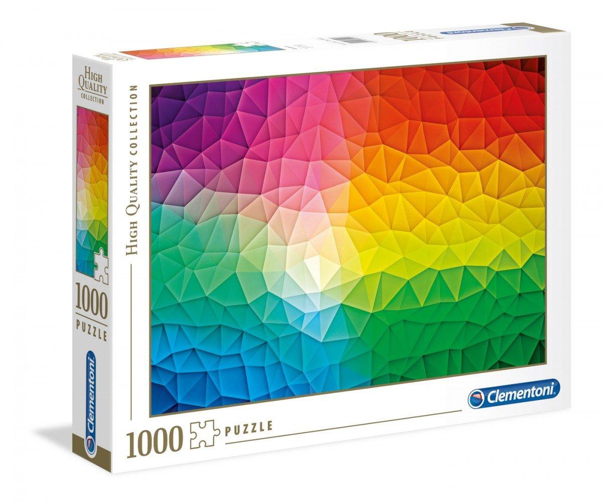 Puzzle Gradient image 2